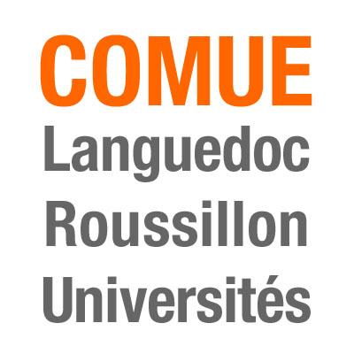 logo_comue