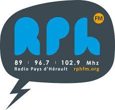 logo rph fm