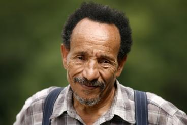 Pierre Rabhi, Paysan, penseur et écrivain, initiateur des mouvements Colibris et Terre & Humanisme