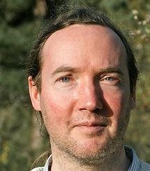 Jacques Caplat, Agronome et anthropologue, administrateur d'Agir Pour l'Environnement